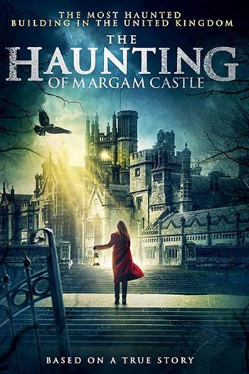دانلود زیرنویس فیلم The Haunting of Margam Castle 2020