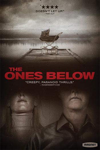 دانلود زیرنویس فیلم The Ones Below 2015