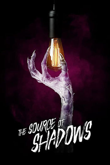 دانلود زیرنویس فیلم The Source of Shadows 2020
