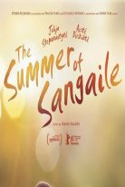 The Summer of Sangaile 2015