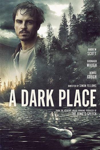 دانلود زیرنویس فیلم A Dark Place 2018