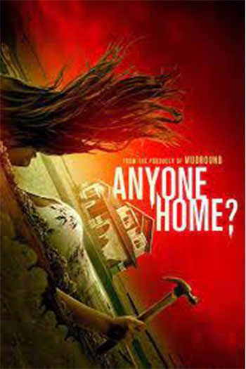 Anyone Home 2018