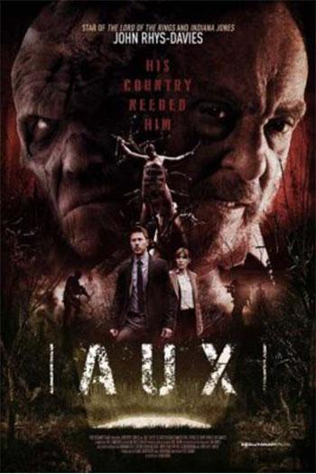 دانلود زیرنویس فیلم Aux 2018