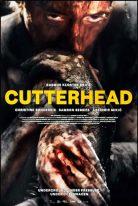 Cutterhead 2018