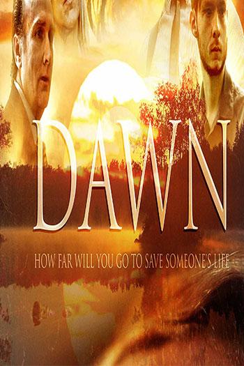 دانلود زیرنویس فیلم Dawn 2018