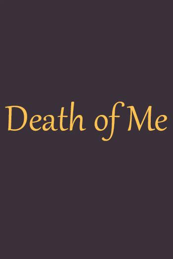 دانلود زیرنویس فیلم Death of Me 2020