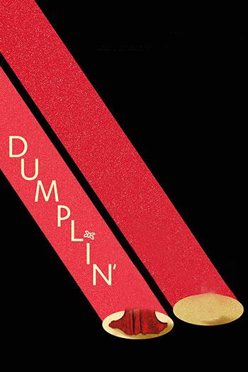 دانلود زیرنویس فیلم Dumplin 2018