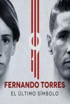 Fernando Torres 2020
