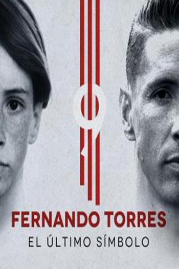دانلود زیرنویس مستند Fernando Torres El Último Símbolo 2020