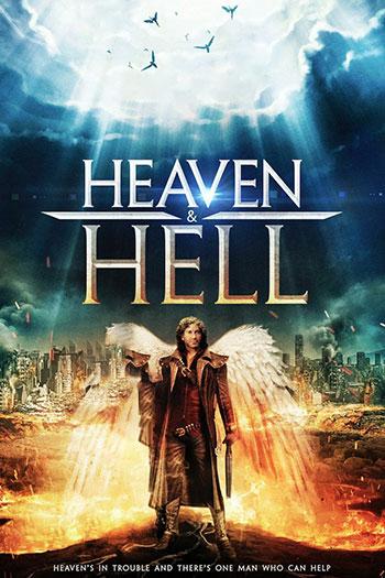 Heaven & Hell 2018