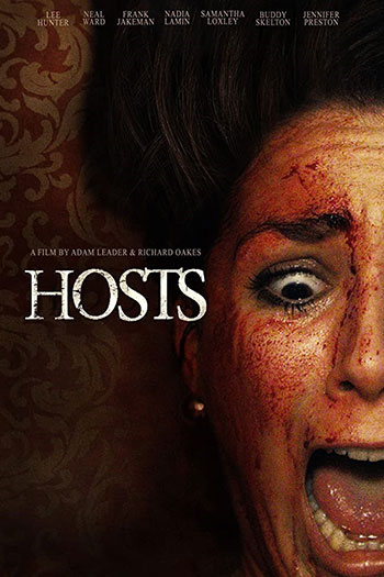 Hosts 2020