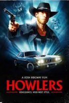 Howlers 2018