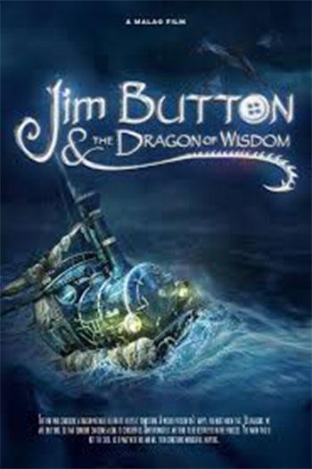 دانلود زیرنویس فیلم Jim Button and Luke the Engine Driver 2018