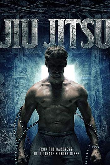 دانلود زیرنویس فیلم Jiu Jitsu 2020
