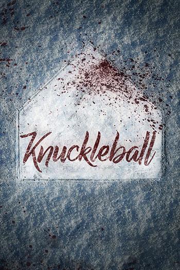 دانلود زیرنویس فیلم Knuckleball 2018