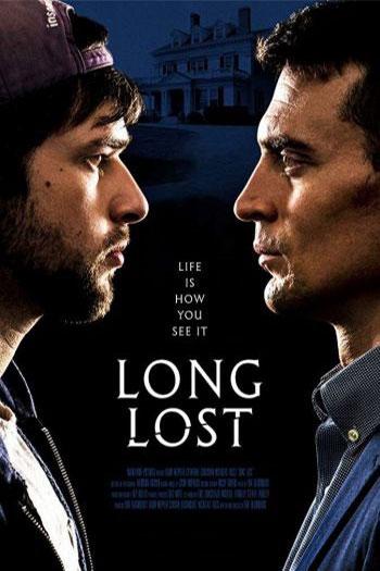 دانلود زیرنویس فیلم Long Lost 2018