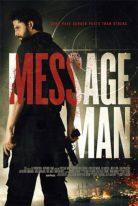 Message Man 2018