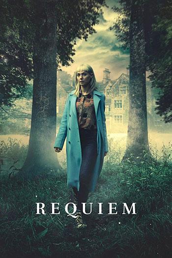 دانلود زیرنویس سریال Requiem