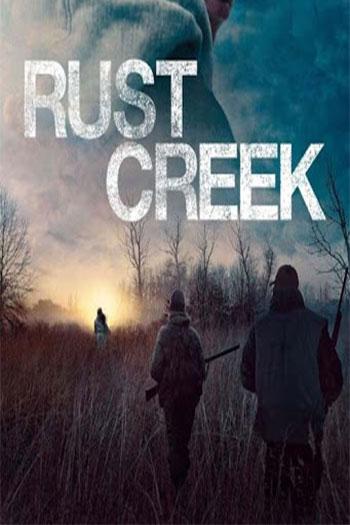 دانلود زیرنویس فیلم Rust Creek 2018