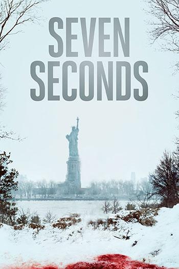 دانلود زیرنویس سریال Seven Seconds