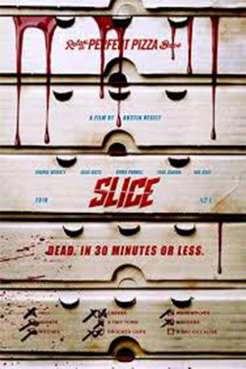 Slice 2018
