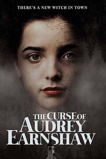 دانلود زیرنویس فیلم The Curse of Audrey Earnshaw 2020