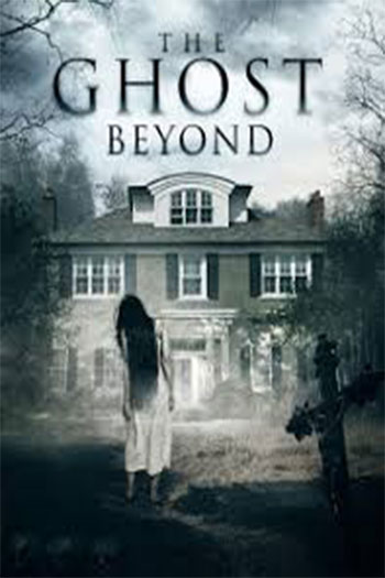The Ghost Beyond 2018