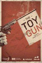 Toy Gun 2018