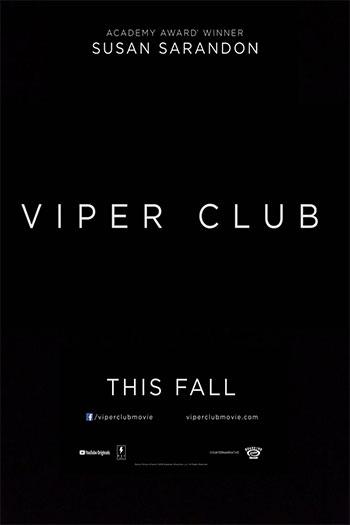 Viper Club 2018
