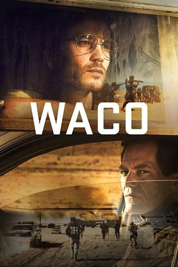 دانلود زیرنویس سریال Waco