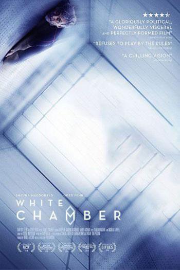 White Chamber 2018