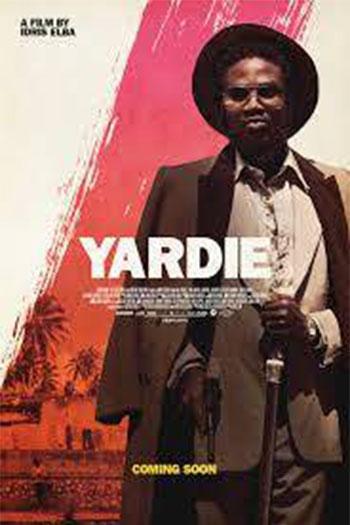 Yardie2018