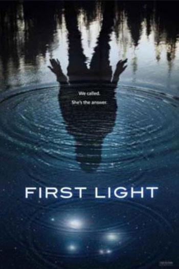 دانلود زیرنویس فیلم At First Light 2018