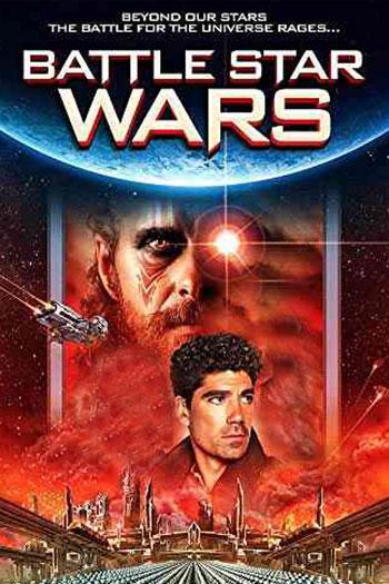 Battle Star Wars 2020