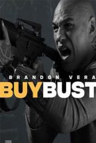 BuyBust 2018