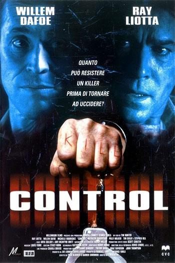 دانلود زیرنویس فیلم Control 2004