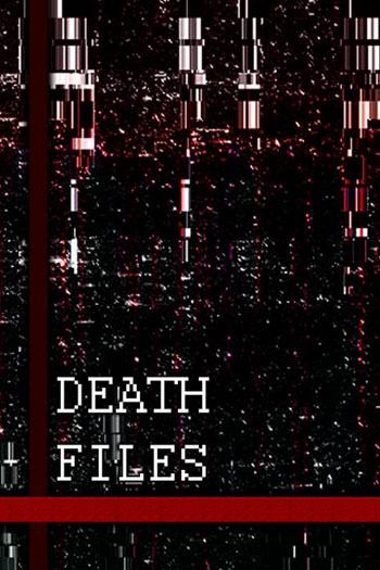 Death files 2020