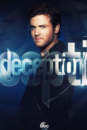 دانلود زیرنویس سریال Deception