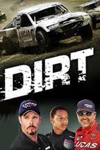 دانلود زیرنویس فیلم Dirt 2018