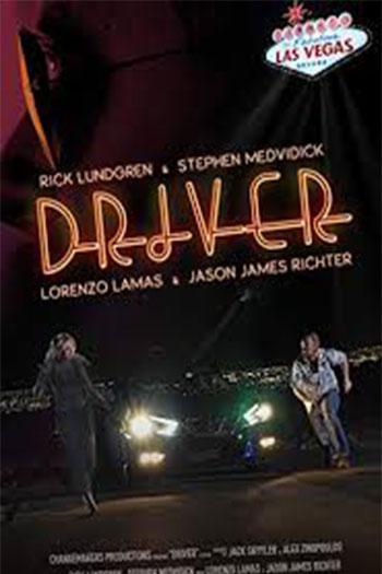 دانلود زیرنویس فیلم Driver 2018
