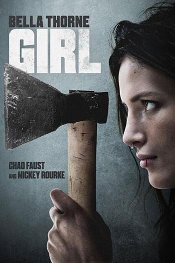 دانلود زیرنویس فیلم Girl 2020