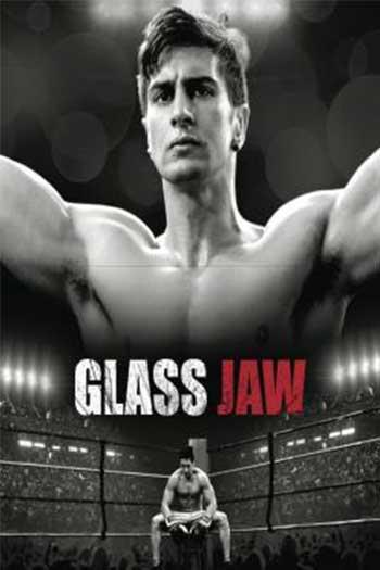 دانلود زیرنویس فیلم Glass Jaw 2018
