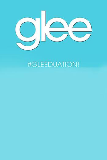 دانلود زیرنویس سریال Glee