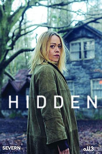 دانلود زیرنویس سریال Hidden