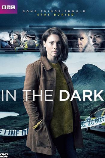 دانلود زیرنویس سریال In the Dark