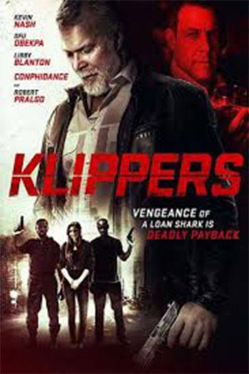 دانلود زیرنویس فیلم Klippers 2018