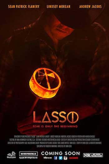 دانلود زیرنویس فیلم Lasso 2018