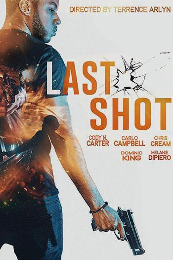 دانلود زیرنویس فیلم Last Shot 2020