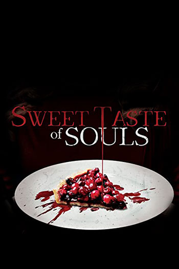 دانلود زیرنویس فیلم Sweet Taste of Souls 2020