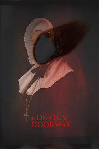 دانلود زیرنویس فیلم The Devil's Doorway 2018